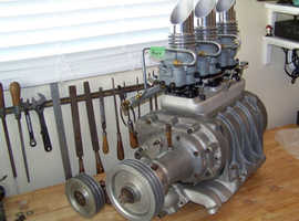 Car Parts For Sale in Rochdale | Freeads Parts in Rochdale's