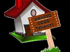 Calling ALL Tenants - Are You Looking For A Rental Property?