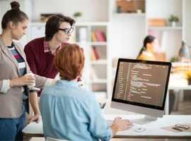 web design and development services Nottingham UK