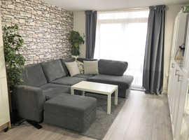 Stunning 50% Shared-Ownership Apartment in Borehamwood, Hertfordshire