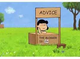 Earn £35 an Hour Advising People on Love