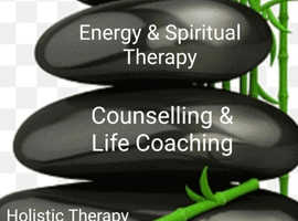 FREE Hypnotherapy 30 Min Consultation