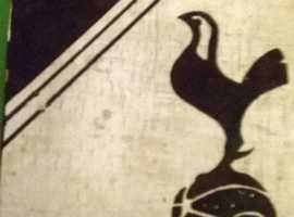 SPURS Trinket Box