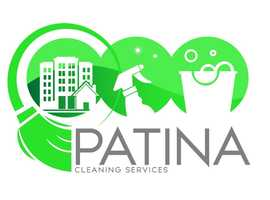 Professional Domestic Cleaners Wanted to Join Exciting New Team