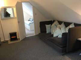 One Bedroom Flat For Rent Wareham Area