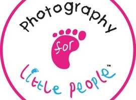 Photographyforlittlepeople