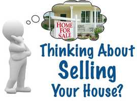 Need to Sell you house quickly - HRE Ltd can help