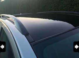 Nissan Qashqai, 2013 (13) Silver Hatchback, Manual Diesel, 110,000 miles