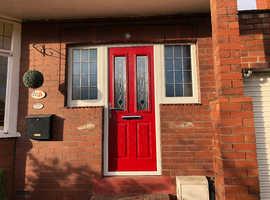 South Yorkshire Windows Ltd