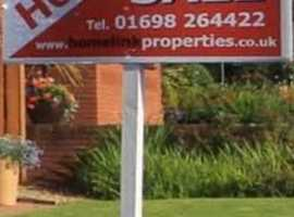 Lanarkshire Estate & Letting Agents
