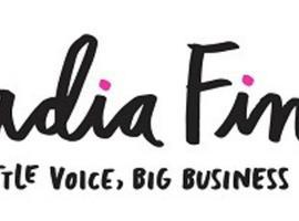 Business coach for female entrepreneur