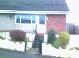 neath south west wales bungalow