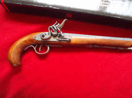 Second Hand Replica Guns For Sale in Stoke-on-Trent | Buy