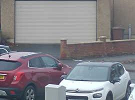 Citroen C3, 2017 (17) White Hatchback, Manual Petrol, 22,000 miles