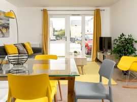 Landlords Wanted, Properties Wanted for Serviced Accommodation