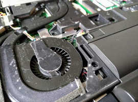 ALL COMPUTER PROBLEMS SOLVED - PC & Laptop Repair Aberdeen Callouts Pickup & Drop Off No Fix No Fee