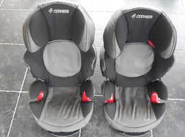 Maxi Cosy Car Seat - Rodi XR 2-off