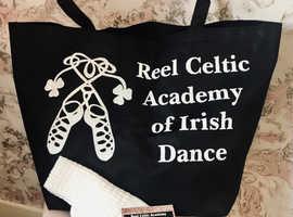 Reel Celtic Academy of Irish Dance