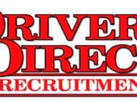 LOOKING FOR CLASS 1, CLASS 2, 7.5 TONNE DRIVERS IMMEDIATE WORK AVAILIBLE :-):-):-)