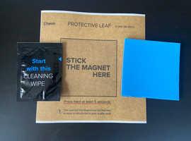 Displate Magnets