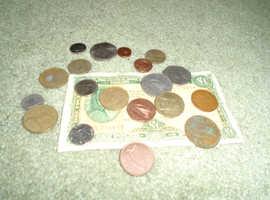 ireland coins  ireland coins
