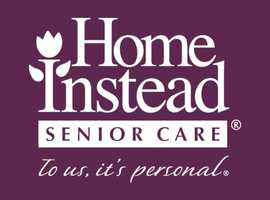 Are you unemployed?  Do you care?  Come and care for our lovely elderly clients in and around Wakefield