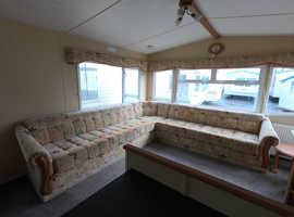 Cosalt Waltham | 36 x 12 | Offsite Static Caravan | DG | CH