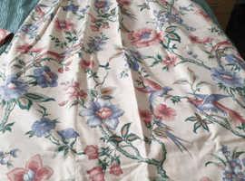 Stunning Brand New Crowson Curtains