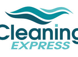 Cleaning Job(self employed)