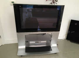 Panasonic TV Digital High Definition Plasma Television 37""