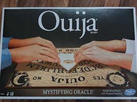 Perfect for Halloween! Ouija Board ORIGINAL.
