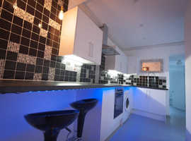 4 Bedroom Student Home Close to City Centre