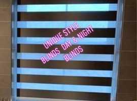 Blinds mega Xmas deals now on