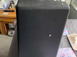 Fender Mk1 Blues Junior 180w amp