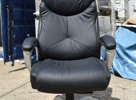 Cheap Furniture Office Clearance - Comfy Office Chair