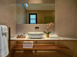 Bathroom Design Milton Keynes and Bedford