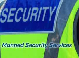 We understand the critical importance of securing your site