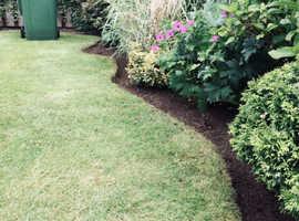 Simply Run Garden Maintenance Business For Sale