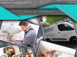 Boiler Installation and Service | Smart Plumbing & Heating