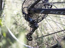 Bicycle / Bike Servicing