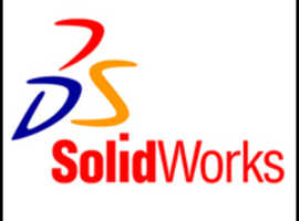 1-2-1 Tuition Solidworks 3D CAD - Get Started - If I can, you can! Trev