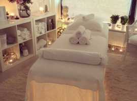 have a relaxing masseuse massage all your aches and pains ,melt away 25 per hr for a full body massage