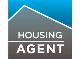 Are you an agent? Join Housing Agent