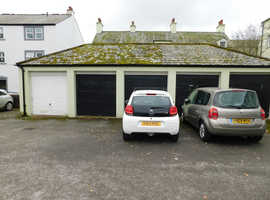Centre Whitehaven 200m from Marina, PARKING space.