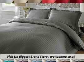 Best Bedding Products From Popular UK Brands Online Selling Store