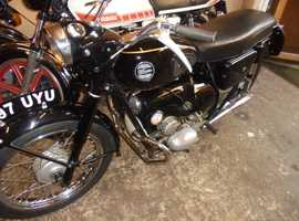 all classic motorcycles wanted nationwide top prices paid