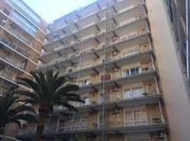 """CALPE"" COSTA BLANCA - 4 x FULL WEEKS APRIL EACH YEAR - SLEEPS 5 - CALPE, COSTA BLANCA"