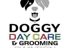 Doggy Day Care & Grooming Swindon