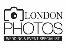 Wedding Photography Packages Starting From Just £1500, Professional, Experienced & Highly Reputable.