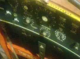 TIG AC/DC  350A